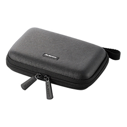 General Purpose Gadgets, Storage Pouch, TB-01 GP Series