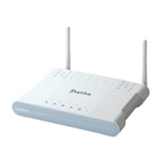 Router, Access PointImmagine