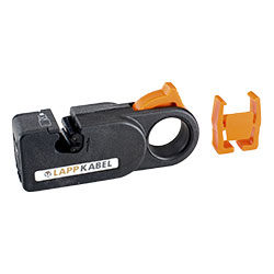 FC STRIP special stripping tool