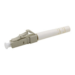 Connectors for Fibre Optical Cables (ST, LC, SC,….)