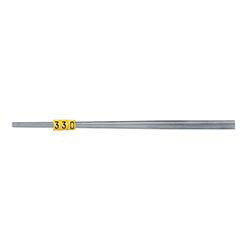 PAD Mounting rod