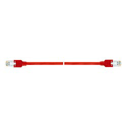 CROSS.PATCH CABLE