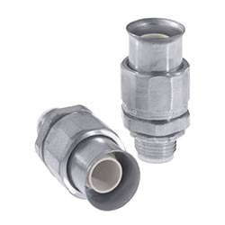 SILVYN® CNP conduit gland