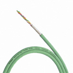 INTERBUS Cable IBNC