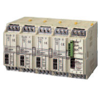 Block Power Supply DC Backup Block, S8T-DCBU-01