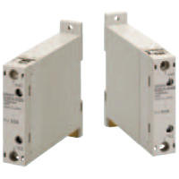 Power / Solid-State / Relay G3PA, Short-Circuit Unit