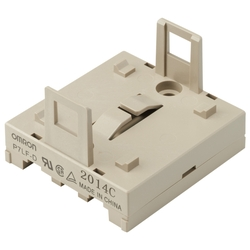 Power Relay G7L, Adapter