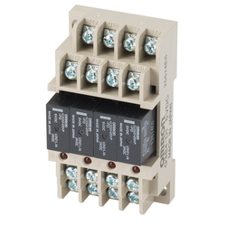 Power Relay G7X
