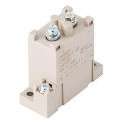 DC Power Relay (25A Series) G9EB-1