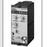 Distributed Power Supply Compatible, Compound Relay for Interconnected Power Systems, K2ZC