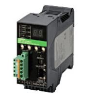 Router EtherNet/IP-DeviceNet NE1A-EDR01
