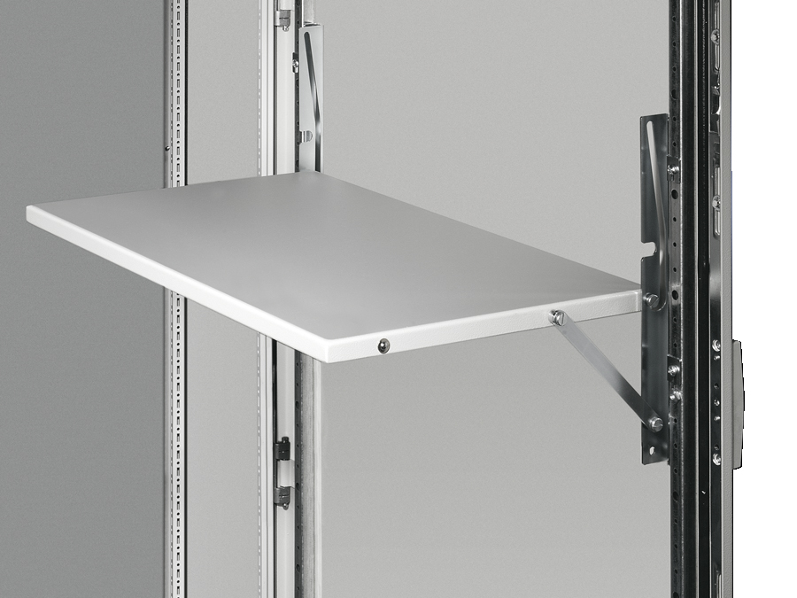 PS Utility lectern, for door width 800mm