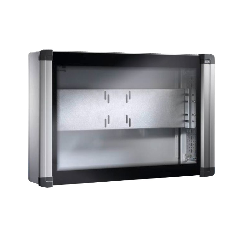 CP Operating housing for desktop TFT up to 24""