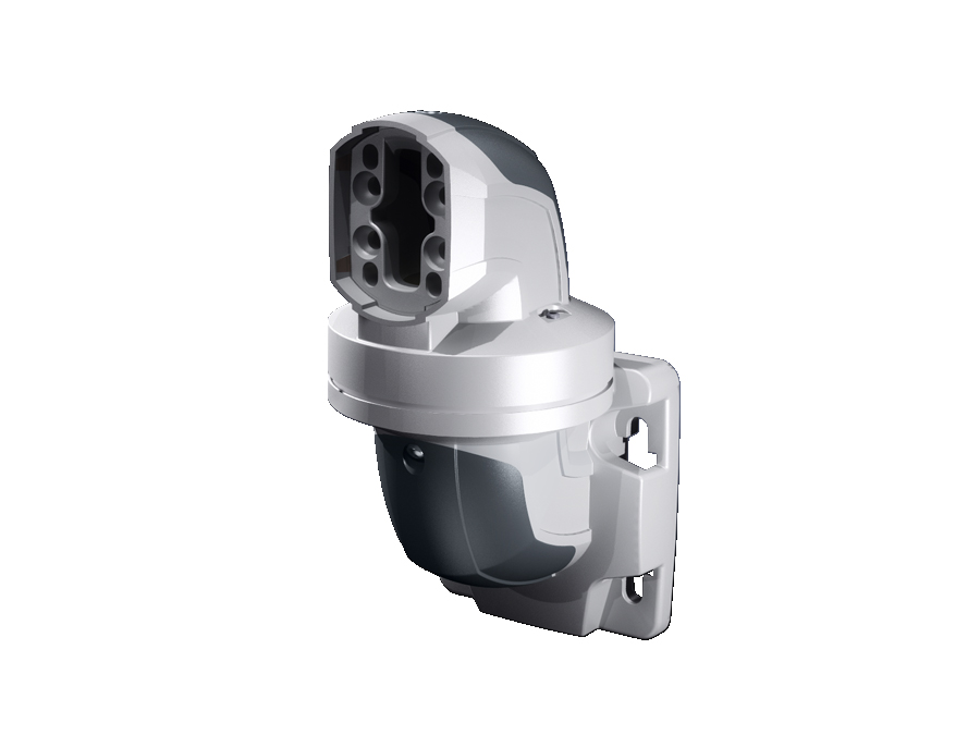 CP Wall-mounted hinge CP 60