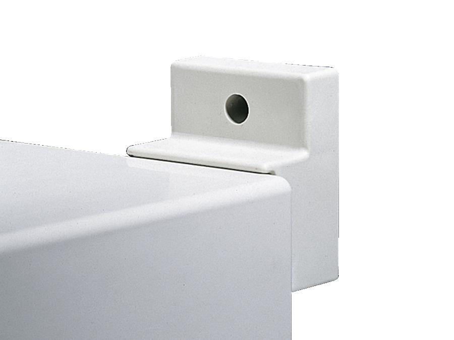 KS Wall mounting bracket