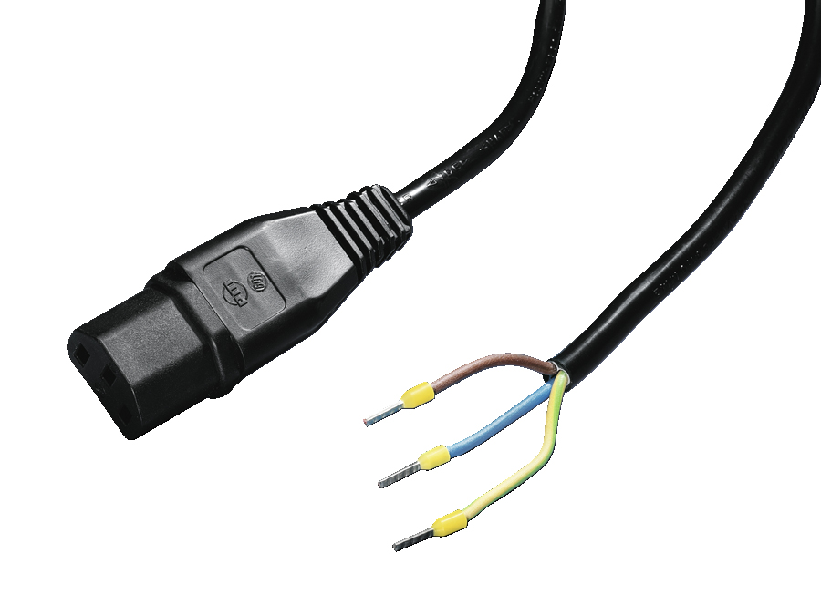 SM Connection cable