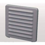 Ventilation Gallery (Front Panel Filter Replacement Type)