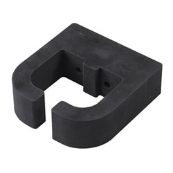 RAC-HP100 Series Bar Code Reader Holder