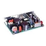 Unit Type Power Supply, LWT-H Series