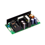 PC Board Type Power Supply, ZWD-BAF Series