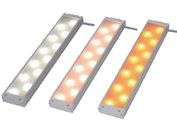 LED lightsImmagine