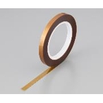Kapton® Double Sided Adhesive Tape