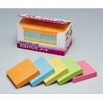 Post-it® Strong Adhesive Series