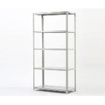 Lightweight Rack, Height 1,800 mm / 2,100 mm