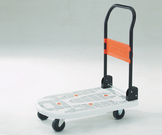 Lightweight Resin Trolley Cartio