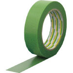 Plastic Sash Covering Tape