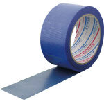 Microadhesion Covering Tape