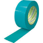 Construction Covering Tape
