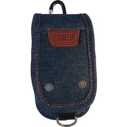 Mobile Case 1 Pocket Type