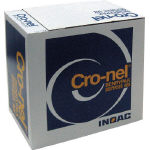 Chronel Dispenser Box