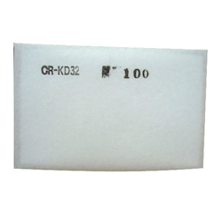 Card Stand, Refill (100 Sheets) Inner Paper Dimensions: Height 65 X Width 100 mm
