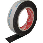Bond Double-Sided Tape (for Fastening)
