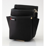 EVOLUTION SERIES Electric Work Pouch