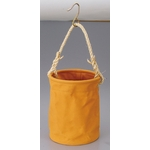 Bucket With Base Board (Waterproof)