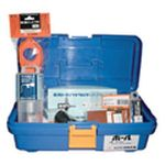 Mist Diamond Drill Box Kits