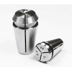 MRC Small Diameter Collet