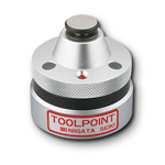 Tool Point