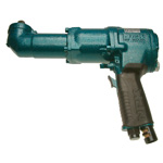 Impact Wrench NAW-1600HA
