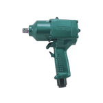 Impact Wrench NW-14H