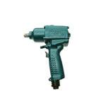 Impact Wrench NW-8HPA