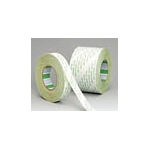 Low VOC Re-peelable Double-Sided Adhesive Tape No. 5000E