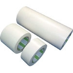 SPV Tape (Cut Product)