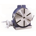 Vertical Rotary Table (vertical-horizontal combined use type)