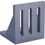 Cast-Iron Precision Angle Plate
