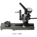 Attachment for Gear Eccentricity Measurement (SH Type)