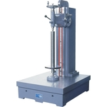 Vertical Type Deflection Measuring Tool (VP Type)
